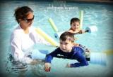 Swim Lessons from swim coaches in Plantation Florida.