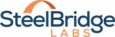 SteelBridge Labs Logo