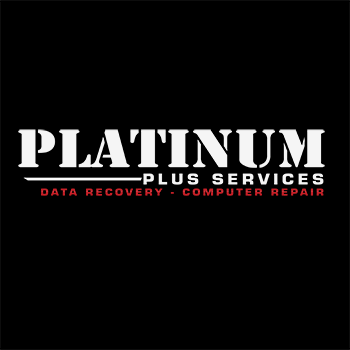 payment plan for data recovery services platinum plus services
