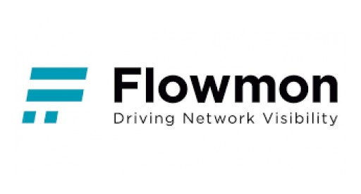 Flowmon Networks to Bring Predictability and Security to US Datacenters via Advanced Network Monitoring Technology