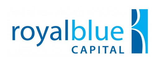 TELEO Capital Purchases Cybersecurity Software Business From Capgemini in Partnership With Management