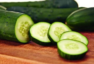 Gateway Hybrid Cucumber