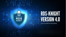 RDS V4 is generally available!