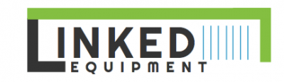 Linked Equipment LLC