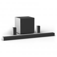 VIZIO Dolby Atmos Sound Bar