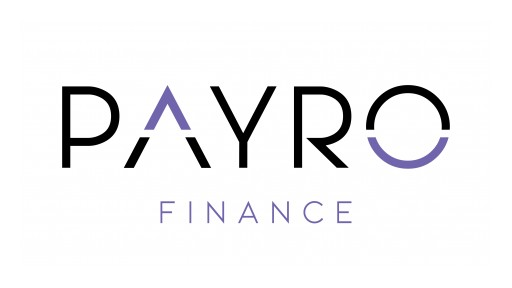 Payro Finance Remains Committed to Small Business Continuity During These Uncertain Times