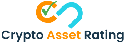 Crypto Asset Rating Inc