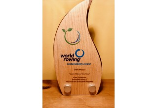 World Rowing Federation