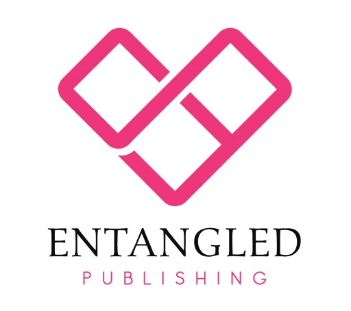 Entangled Adds Publishing Maven Shayla Fereshetian to Staff