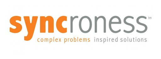 XCOR Partners With Syncroness, Inc. for Rapid Product Development