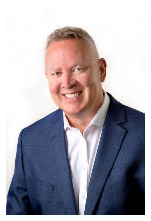 Unified Commerce Solutions Hires Keith Carman as VP of Sales
