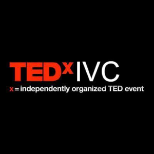 TEDxIVC