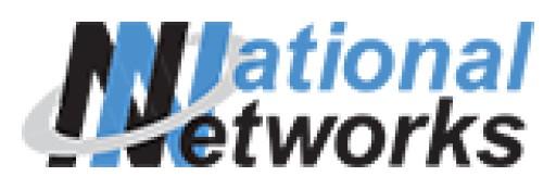 National Networks Unveils Revamped Website
