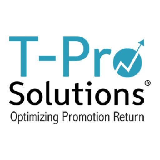T-Pro Solutions, Inc. Honored as One of America's Fastest Growing Private Companies in Inc. 5000 List
