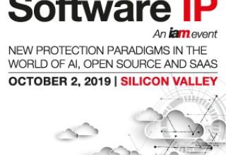 Software IP 2019