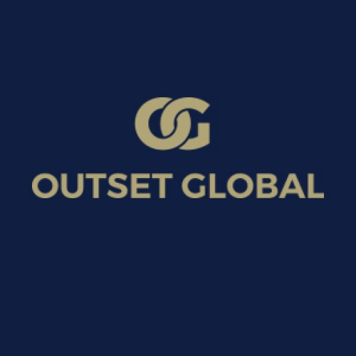 Outset Global Builds Out  Asian Offering With Hire of Trading Team and Opening of Local Hong Kong Office