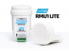MOBILTEX CorTalk RMU1 LITE