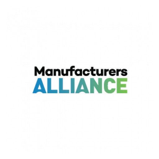 Manufacturers Alliance for Productivity and Innovation (MAPI) Rebrands as Manufacturers Alliance