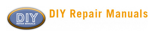 DIY Repair Manuals Announces New Quick-and-Easy Access to Ford Manuals for Service and Repair of Key Models