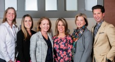 Embrey Management Services Team
