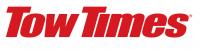 Tow Times magazine
