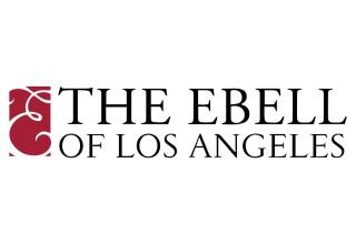 Ebell of Los Angeles Logo