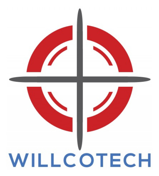 WillCo Tech's CyberSTAR Provides Measurable Cybersecurity Readiness for the Department of Defense and Defense Industrial Base
