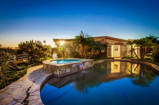Resurgence in Sales for Mid-Century Modern Homes in San Diego