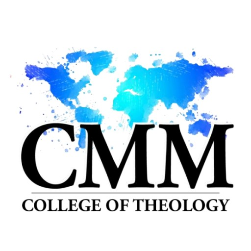 CMM College of Theology Offers Global Online Accredited Christian Degrees