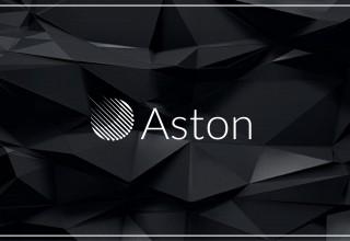 Aston logo-1