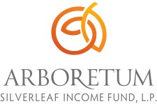 Arboretum Silverleaf Income Fund, L.P.