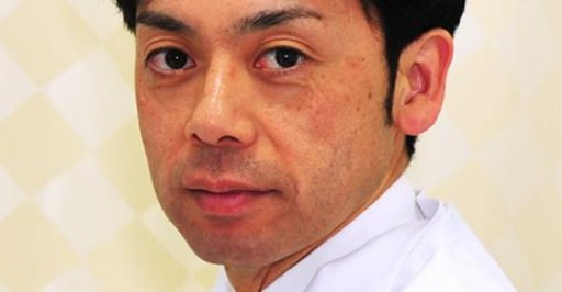 English Speaking Expert Doctor in Tokyo Joins HealthyIM - Nakamura Azabujuban Clinic