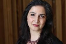 Dr. Rajika Bhandari