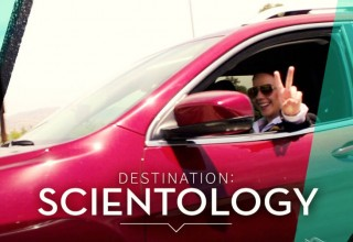 Church of Scientology of the Valley