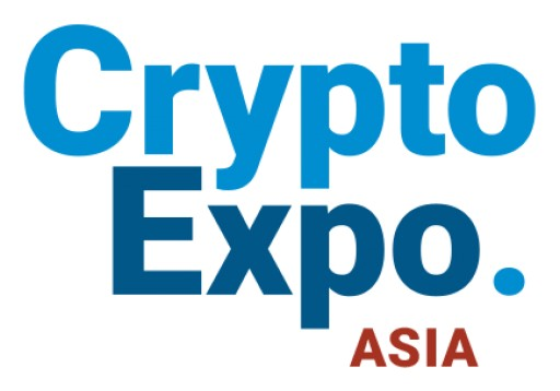 Crypto EXPO 2018 Asia Promises to Become the Biggest Crypto and Blockchain Expo-Forum in Singapore
