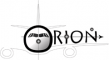 Orion Travel Tech, Inc.