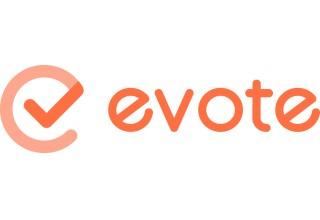 eVote USA Corporation