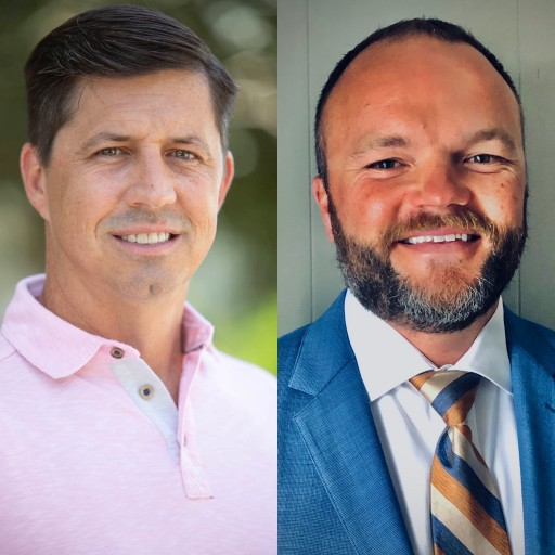 Senior Leadership Appointments at TrackX Technology, Inc. : Ray Oktavec & Chris Helps