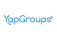 YapGroups