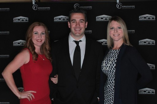 Another Banner Year for Anderson White & Associates