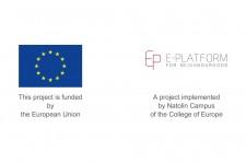 E-Platform for Neighbourhood