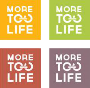 More Too Life, Inc