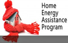 Home Energy Assistance News
