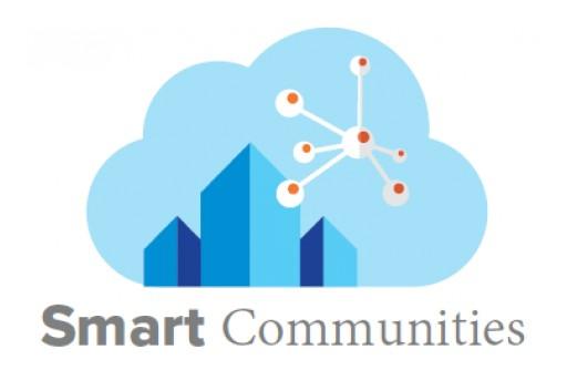 "Park City & Summit County Awarded ""Smart Communities"""