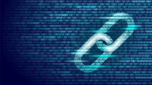 Frere Enterprises Explores Blockchain's Potential