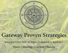 Gateway Proven Strategies