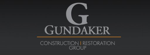 Gundaker Construction and Restoration Group Outgrows Current Location and Continues to Seek New Hires