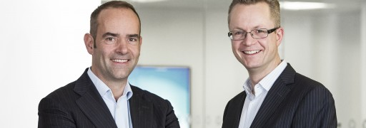 New Strategic Acquisition in the Scandinavian Hosting Industry