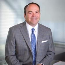 Richard J. Hutchinson, CEO, Discovery Senior Living