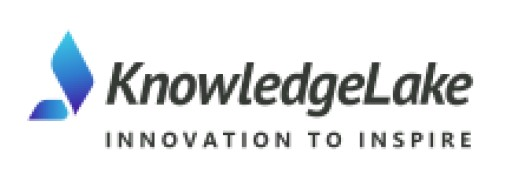KnowledgeLake Named Most Valuable Brand of 2017